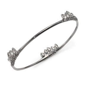 Alexis Bittar Miss Havisham Bracelet